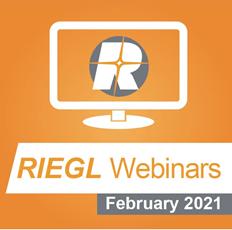 RIEGL Ultimate LiDAR Webinar