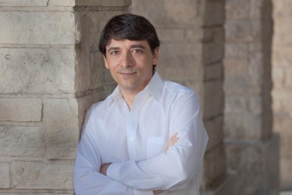 Tony Cecala