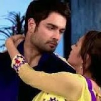 RK or Sultan-Who is better for Madhubala?(Poll)