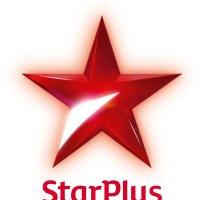 Star Plus - 8pm and 8:30pm slots to see change of programming ?