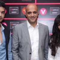 Channel V is back with Season 3 of Gumrah