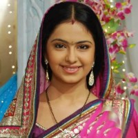 Major twist in Sasural Simar Ka