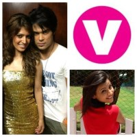 Case Solved : Vrinda Dawda asked to leave Dil Dosti Dance on Channel V