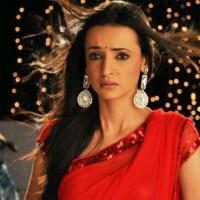 Rang Rasiya new show starring Sanaya Irani : Report