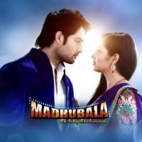 RK of Madhubala - Ek Ishq Ek Junoon to fall in love with another girl?