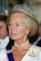 Катарина, герцогиня Кентская