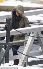 23399620-7887419-The_Duchess_opted_to_recycle_her_wardrobe_wearing_a_399_Barbour_-a-35_1579043488768