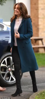 24022926-7941711-Kate_arriving_at_the_nursery_today-a-37_1580288893135