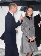 catherine-duchess-of-cambridge-attend-the-uk-holocaust-news-photo-1580143398