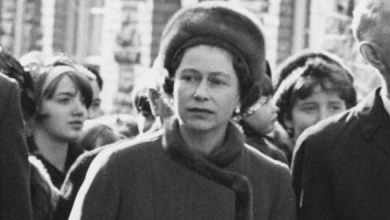 Photo of Аберфан: самая большая ошибка королевы