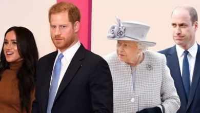 Photo of Заявление Ее Величества Королевы: не всё так просто…