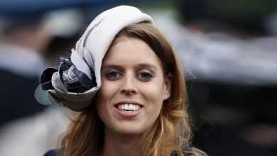 Photo of Принцесса Беатрис вынуждена отменить свадебный прием в Букингемском дворце