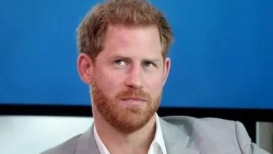 Photo of Принц Гарри определился, как будет называть себя в «новой» жизни