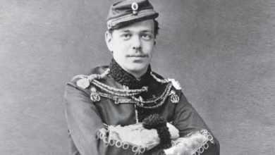 Photo of Александр III: занял место брата, женился на его невесте и расстался со своей первой любовью