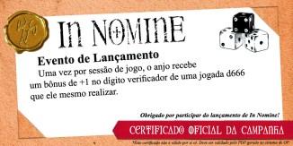 In-Nomine-Certificado-01_01