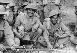 Indian Troops 300x206 - Vijay Diwas 2017: Celebrating the spirit of war for liberation of 1971