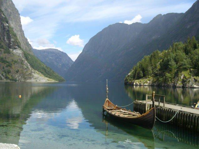 Nærøyfjorden_frå_Gudvangen