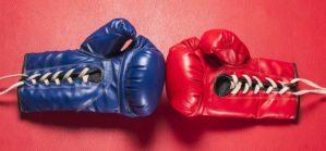 Как превратить конфликт в творчество