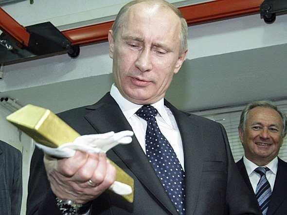 Russia_Is_Fighting_Its_Financial-d7fd983d37dbdab0b84c3eab14fe484a