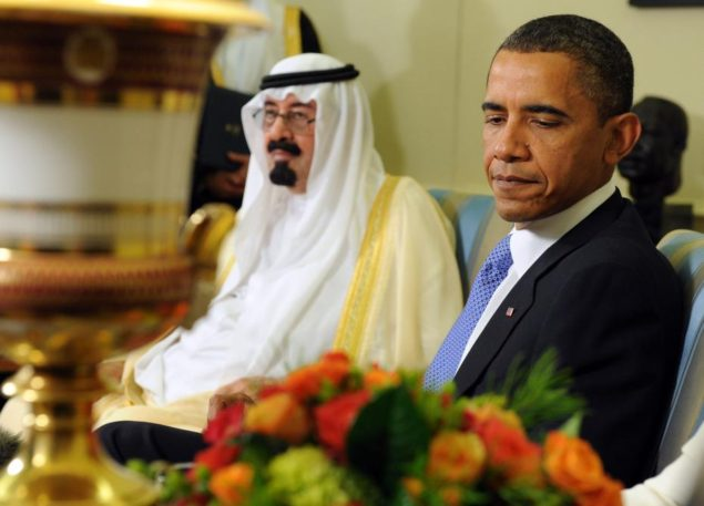Obama-meets-with-Saudi-King-Abdullah_1_1