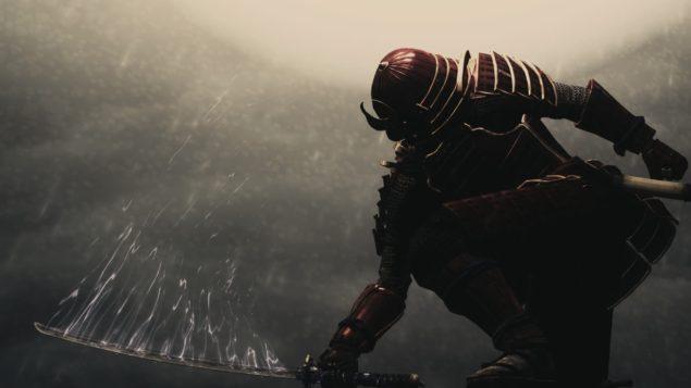 samuray-mech-dospehi-fon