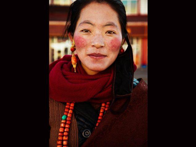 tibetan-plateau-china
