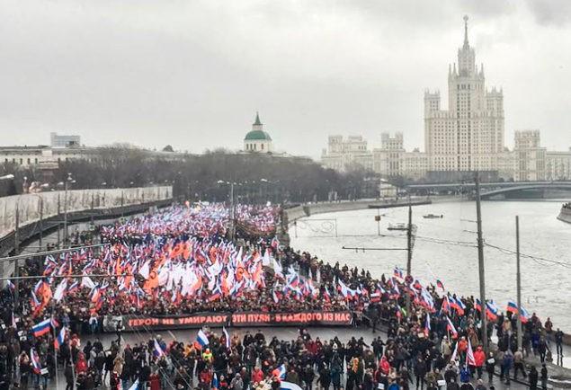 марш-Немцова3