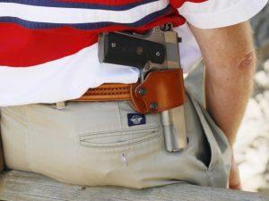 handgun-3