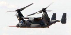 1352170980_1024px-V-22_Osprey_tiltrotor_aircraft