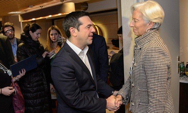 Сила греческого огня