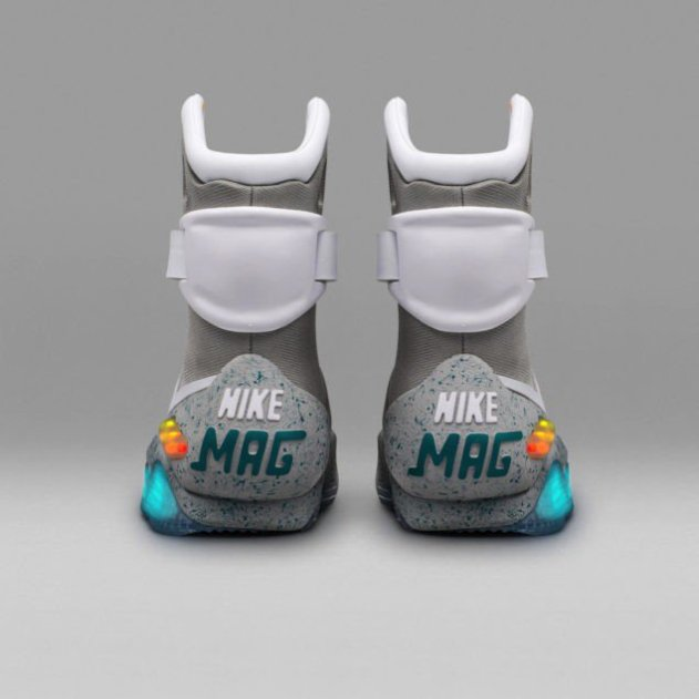 nike-mag-2016-official-07-square-1600-1