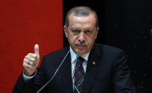 "Ömer Faruk Şen: ""Turkey Might Shift to Presidential Republic a la Turca"""