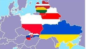 Українці шукають альтернативу євроінтеграції у зближенні з Польщею та Китаєм?