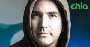Розробник BitTorrent оголошує про екологічно чистого конкурента біткоіна — Chia