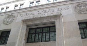 """""""Ми вітаємо анонімні криптовалюти"""": Федеральна резервна система США аналізує біткоін у новому дослідженні"""