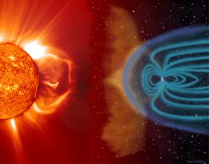 Історія космічної погоди підкаже що буде далі