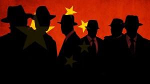 Крадущийся китаец, затаившийся шпион: почему проблема китайского шпионажа важна для Украины?