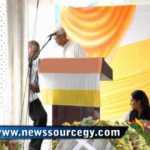 Remembering Reepu Daman Persaud