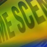 70-year-old man murdered at Gaumont Hotel.
