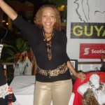 Guyana Fashion Week 2013 billed for October