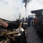 Two Killed in Guyana Plane Crash