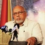 President refuses to sign Opposition Bills