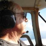 Pilot in Guyana crash identified