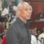 Granger pushes human trafficking probe