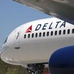 Delta officially ends Guyana service