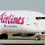 Caribbean Airlines to review Guyana pricing