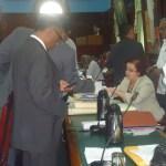 Govt. goes silent on Local Govt. Bills