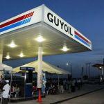 Guyoil fuel shipment delayed, shortage looms