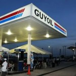 Guyoil fuel shipment delayed, shortage looms