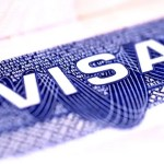 US Embassy restores printing and issuance of visas